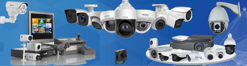 Cctv Camera How To Choose The Best Cctv Camera For Home