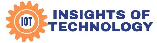 Insights of Technology