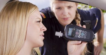 What is a Breathalyser Car Immobilizer?