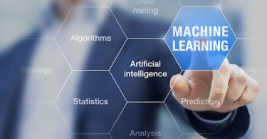 Top 5 Machine Learning Online Courses for You
