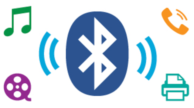 How To Get People To Like Bluetooth Technology.