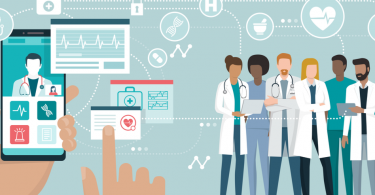 8 Benefits of Blockchain in Healthcare for Patients and Professionals