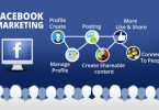 Facebook Marketing: a Complete Guide