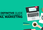 Email Marketing : A complete Guide
