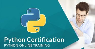 15 Reasons Why You Need to Learn Python Online