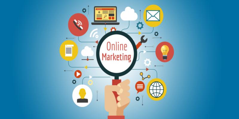 Its Time To Shift Your Market Online | Online Marketing