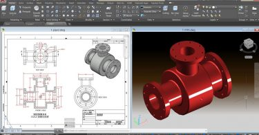 Everything You Need to Know About AutoCAD Software