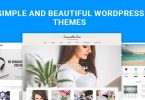 20+ Amazing WordPress Templates & Themes for You